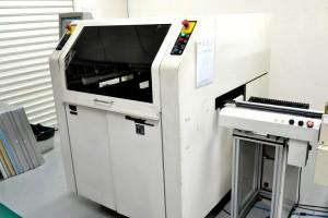 MPM-UP2000
